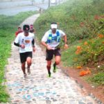 UTT 30K de Peru Trail Runners se realizará este 01 de Noviembre