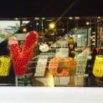 Invictus: La nueva tienda multideportiva en Perú