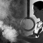 Cómo lavar tu ropa técnica deportiva
