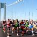 Las 100 primeras zapatillas en cruzar la Maratón de New York
