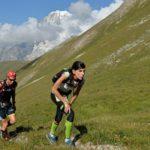 Trail Running no es solo cerro