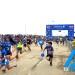 Lanpass 10K 2015: Una excelente mañana deportiva y familiar