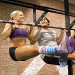Hard Training: Conoce todo sobre el trabajo de resistencia muscular