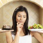 Fitness: 4 buenos motivos para alimentarte correctamente