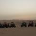 Viajes: Paracas. Aventura, belleza y tranquilidad a un paso de Lima