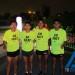 Fastest Night: Lima corrió su milla más rápida
