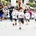 Running: La Vuelta a San Isidro 8K 2015