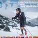 Trail Running: Ultra Fiord 2016 contará con corredores de más de 20 países