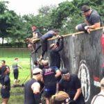 Spartan Race: Desde adentro