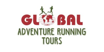 Global Adventure Running Tours