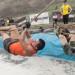 Inka Challenge 2016: El regreso del gran reto