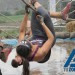 Inka Challenge: Material que debes llevar a una carrera de obstáculos