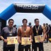 Mauricio Fiol gana la Travesía por la Ruta de Olaya 2016