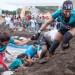 Inka Challenge: Reto Cumplido