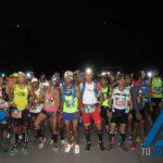 Yumax 80K 2016 fue todo un reto para los corredores