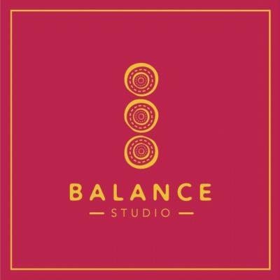Balance Studio Pilates & Yoga