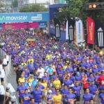 Inscripciones para la Maratón Movistar Lima42k 2016 siguen en curso
