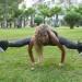 Yoga para todo deportista