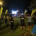 Nike presentó sus nuevas Airmax con el Nike+ Run Club