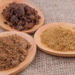 Nutrición: ¿Qué es mejor consumir: Edulcorante, panela o azúcar?