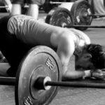 Cuánto y cómo descansar después del entrenamiento