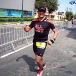 Maratón Lima 42k: El 01 de Mayo de cierran las inscripciones