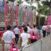 Lima 42K: ExpoMaratón 2016