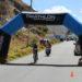 Triatlón Reto de los Andes 2016 se desarrolló con éxito