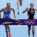 Río 2016: Conoce la lista de Triatletas que representarán a sus países en los JJOO