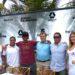 Suzuki organiza primer Campeonato Interescolar de Surf con la Federación Nacional de Tabla