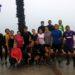 Peru Trail Runners se une a WWF-Perú para crear conciencia ambiental entre sus corredores