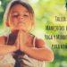 Manejo del Estrés, Yoga y Mindfulness para niños