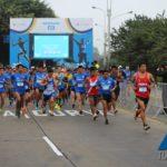 Samsung 10K 2016 – 29º Carrera por el Día Olímpico