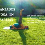 DanzaDos: Yoga en Parejas llega a Lima