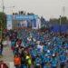 Samsung 10K: 29° Carrera por el Día Olímpico 2016