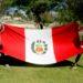 Atletas Espinarenses representan al Perú en Rio 2016