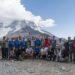Sierra Andina Marathon: Emerson Trujillo se llevó la 1ra edición de esta espectacular carrera
