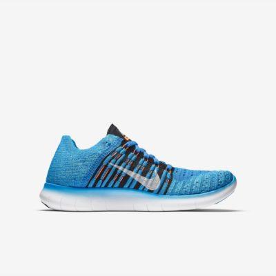 Nike Free Perú