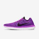 Nike lanza al mercado las Nike Free para running y training