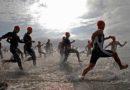 Triatlón Punta Hermosa 2016 se realizará este Domingo 18 de Setiembre