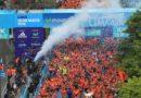 Se abrieron las inscripciones para la Maratón Lima 42k 2017
