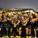Innova School del Rimac se proclamó campeón de la Liga de Promociones Triatlhon Sport