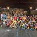 Ramus United Challenge Xtreme 2016