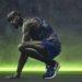 Nike presenta la nueva zapatilla para atletas veloces: Pegasus 33