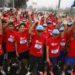 5K Challenge – Perú Generoso