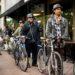 Andar en bicicleta ayuda a vivir menos estresado