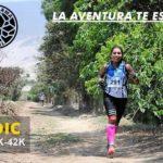 Se abrieron las inscripciones para Aucallama Trail 2016