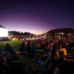 Mountain Film Festival 2016: El Festival de Cine de Aventura más importante del mundo vuelve a Lima