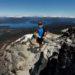 Michael Scogings recorrerá 100 millas por mes en el 2017
