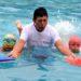 IPD lanzó campaña deportiva gratuita para niños y jóvenes de todo el Perú